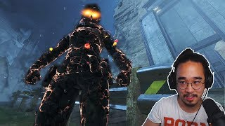ZOMBIES_IN_APEX_LEGENDS!!_(NEW_Halloween_Event_Shadowfall_mode!!)