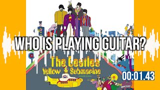 The Unsolved Mysteries of The Beatles' Wildest Song