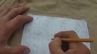 видео Какой состав бетона марки 200