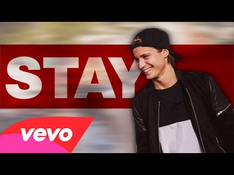Kygo - NEW SONG - Stay (Official Audio)