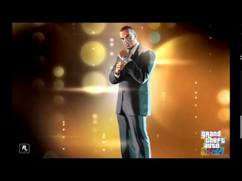 Grand Theft Auto IV The Ballad of Gay Tony - Luis Lopez Quotes (Normal)