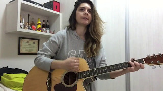 Baixar Alok, Bruno Martini & Zeeba: Never Let Me Go - Cover