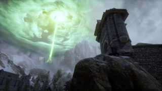 "Dragon Age: Inquisition | ""Discover the World"" Gameplay Trailer 