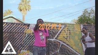 39 2012 Pt. 2 39 Billionaire Black Swagg Dinero.mp3