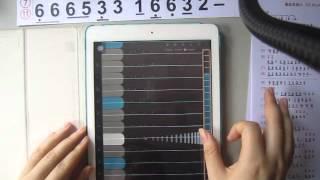 Hướng dẫn chơi The Coolest Ethnic-Tối Huyễn Dân Tộc Phong 最炫民族风