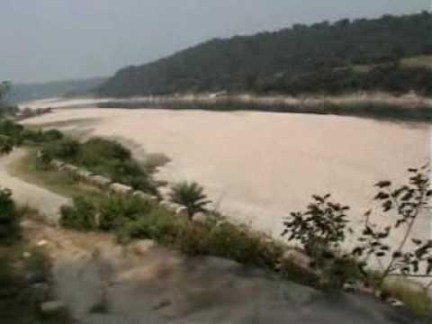 Point Chambapattan, Garli, HP, India