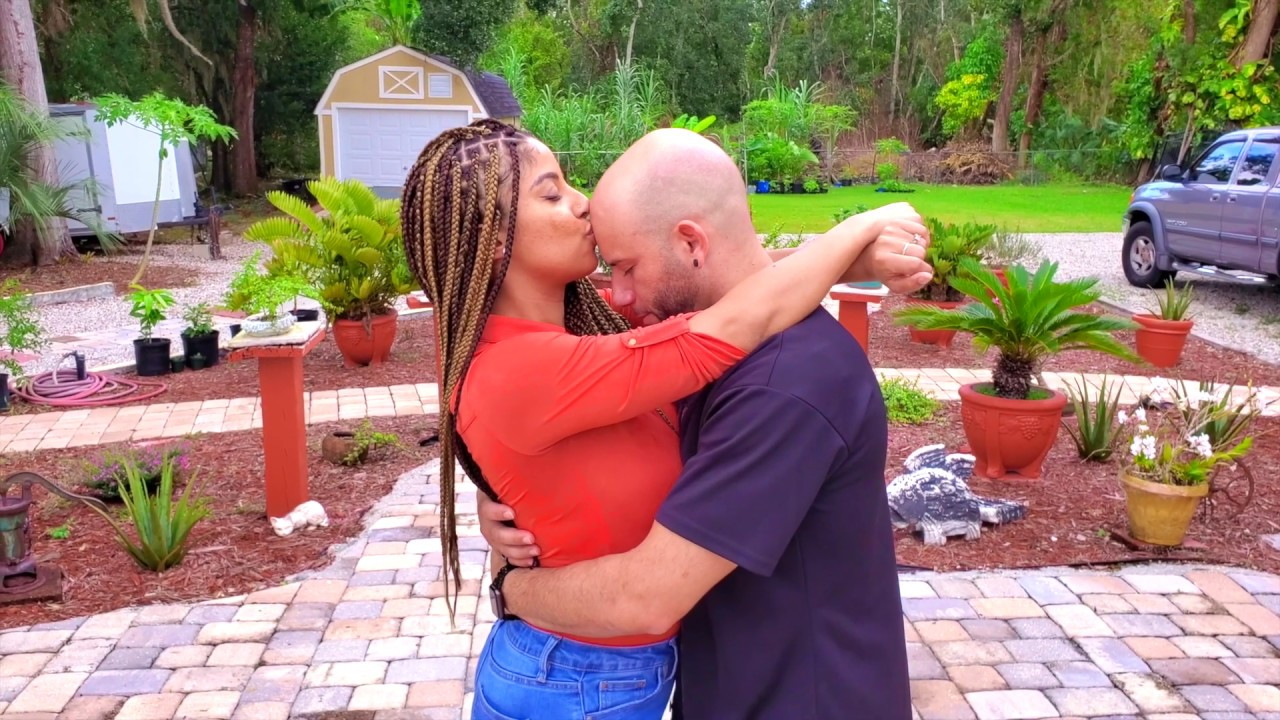 best 100 free dating sites in america St Kitts & Nevis