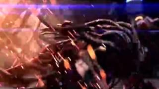 Alexander Borisov  - History (Axis Dezer Remix)