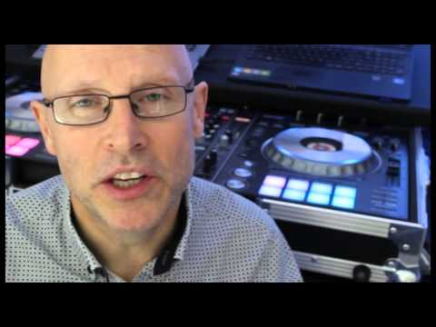 Booking A Wedding DJ Prices And How To Find A Professional And Reliable DJ