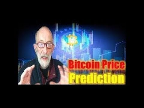 Bitcoin Price Analysis March, 2018 Clif High