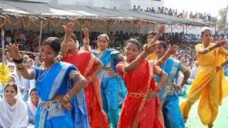 Repeat youtube video satguru main teri patang_bhakti song