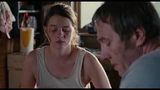 Lost Paradise Sexy Romance latest English Full Movie Hd