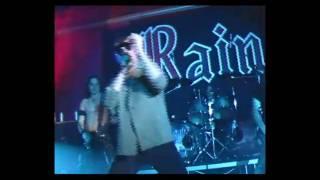 RAIN & Tronko (LIVE@KEMEMEO) Argelato 20 novembre 2010.wmv