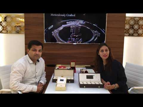 IBJA Gold Launches Customised Gold And Silver Coin Musical Memory Box