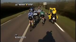 2011パリ~ニース第3ステージ