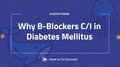 hqdefault - Use Of Calcium Channel Blockers In Diabetes