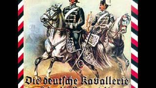 Marschmusik - Der Fehrbelliner Reitermarsch