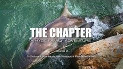 The Chapter Sailing - Episode 10 - To Houhora, Cape Reinga, then Mangonui & Whangaroa Harbour