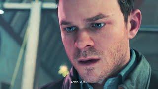 Quantum Break Gameplay Walkthrough - Part 1