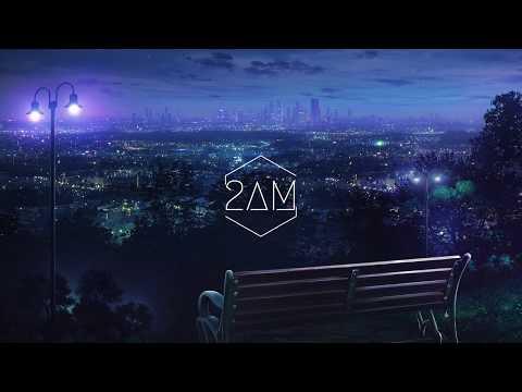 2 AM | LoFi HipHop Mix, Study Music, Relaxation