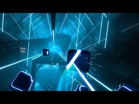 Beat Saber - Fatima (TV Size) By Kanako Ito (Steins;Gate 0 Opening)
