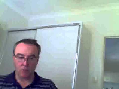 dartmouth basic interpreter