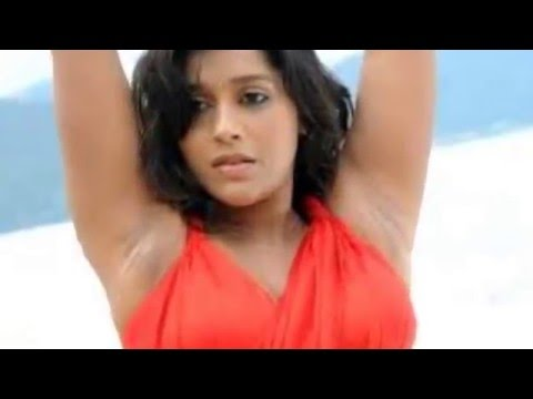 Jabardasth Reshmi Hot Photoshoot 2015