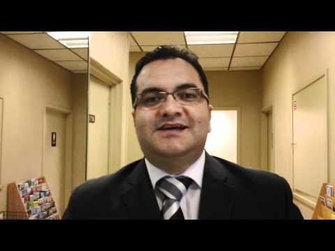 Interview with Fernando Velasquez of Mariachi Vargas