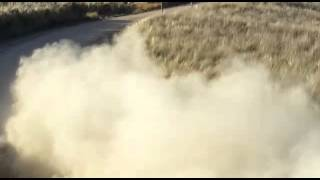 Sebastien Ogier - SS2 Rally de Argentina