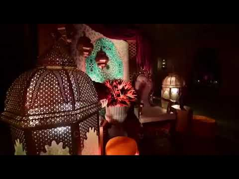 farmington-jaipur-wedding-by-craaf-wedding
