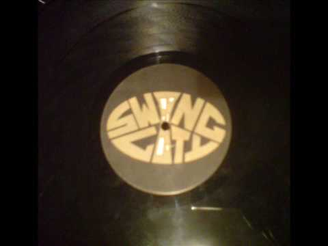 Muzik Original Mix South Central Warren Clarke Swing City