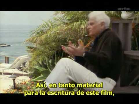Jacques Derrida - Quién encontró alguna vez un yo?