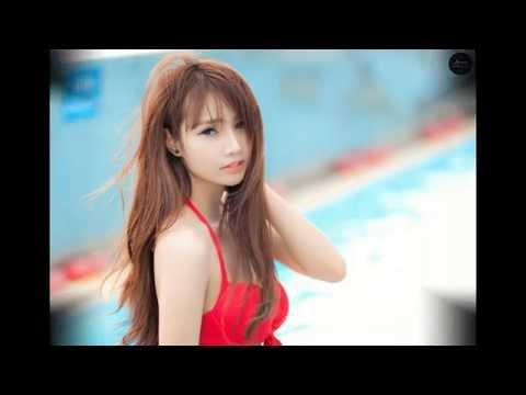 Nữ DJ 19T Cực Kỳ Xinh Đẹp Gợi Cảm