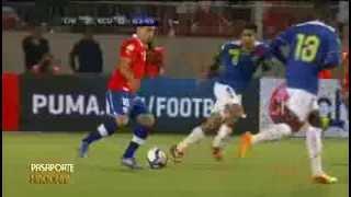 Jorge Mago Valdivia - 10 trucos del 2013