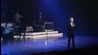 """JIM OWEN live in Branson MO """"Ring Of Fire"""""""