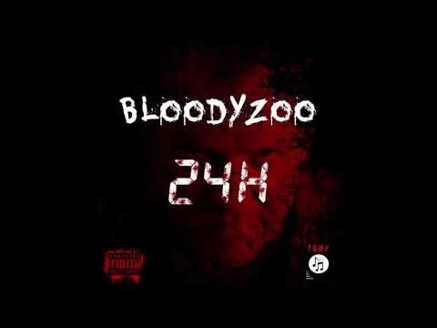 BloodyZoo - 24H