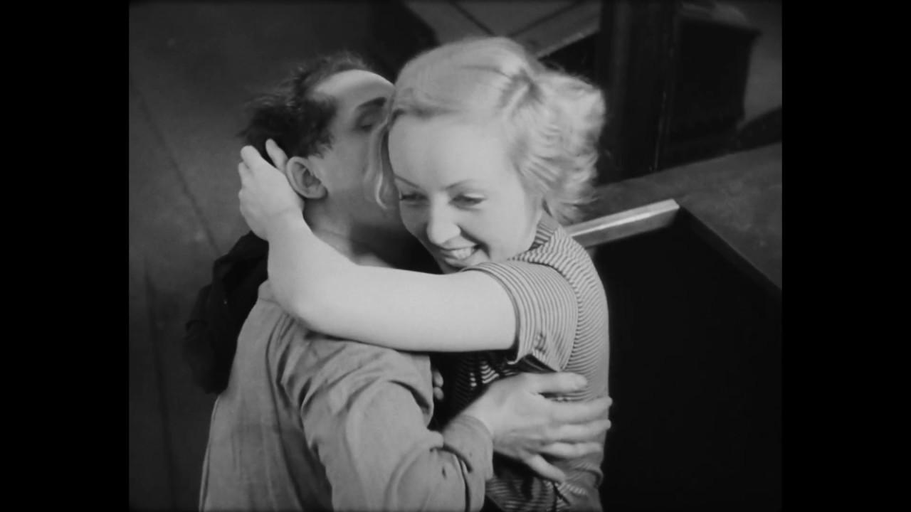 Il Cinema Ritrovato al cinema: 'L'Atalante'
