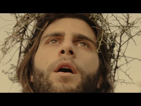 Jesus  - The Reresurrection (Comedy Short Film)