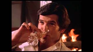 Remington Steele - Trailer