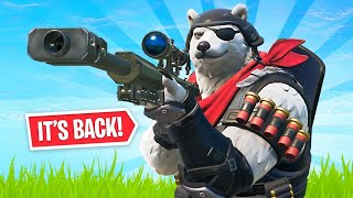 heavy-sniper-unvaulted-new-polar-patroller-skin-fortnite-battle-royale