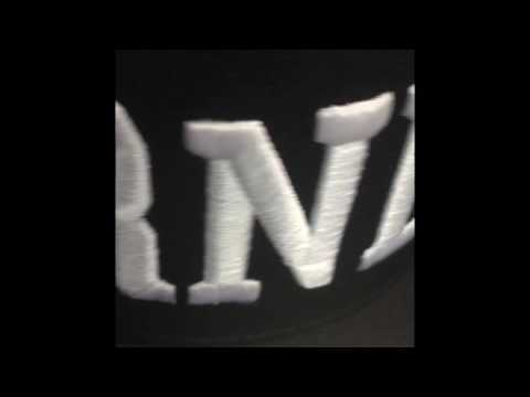 Embroidery shop near me/varsity letterman jackets, custom hats, beanies ,