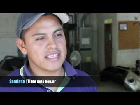 Grupo Financiero Perez [Santiago | Tipaz Auto Repair]