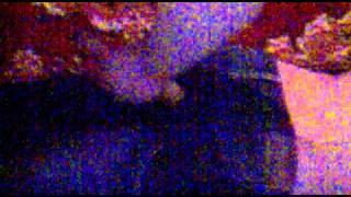 хохол в общаге(общага. срыв целки!!!!!, 2010-10-27T17:17:02.000Z)
