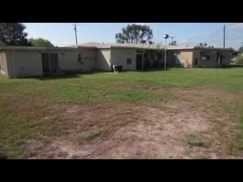 109 N Breyfogle Road Palmview, TX Presented by Maggie Harris