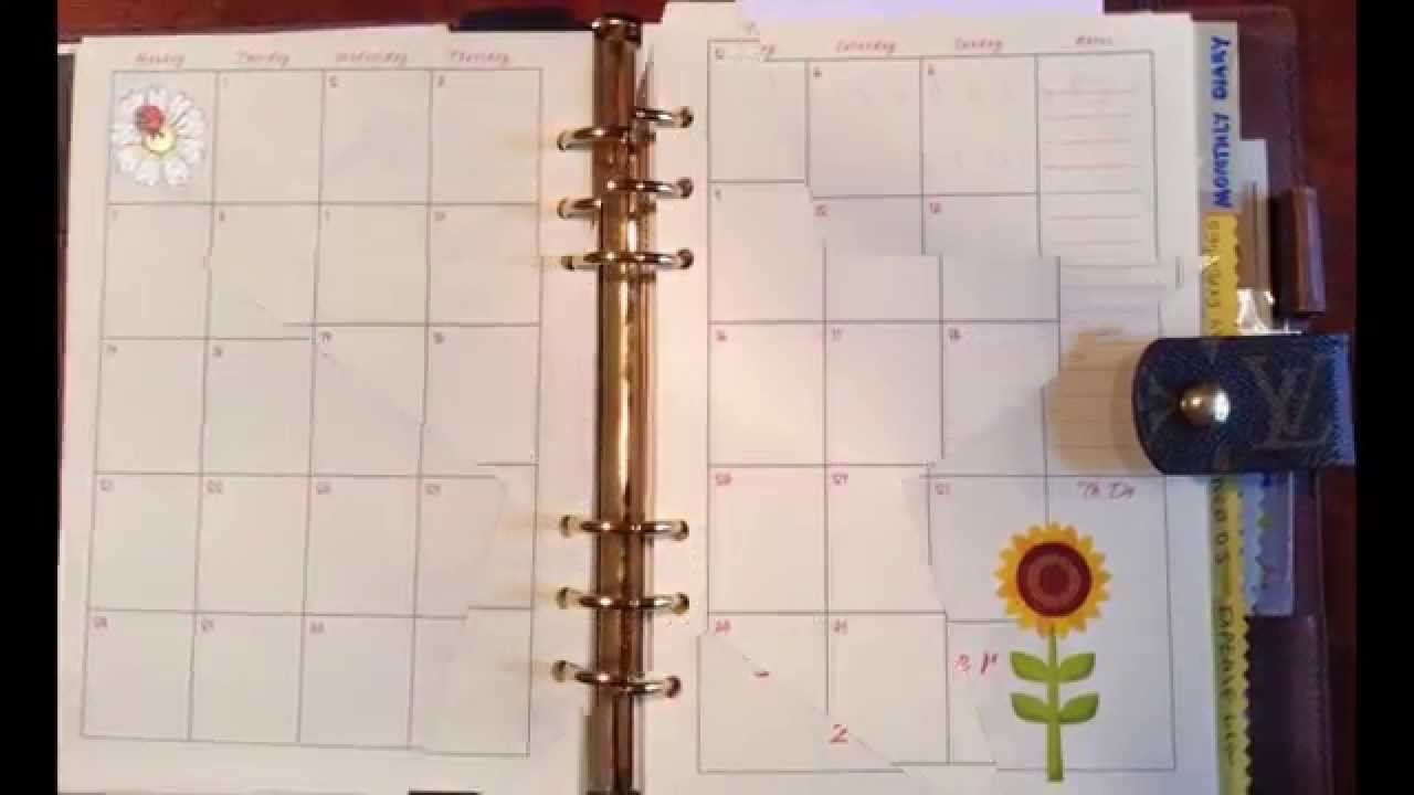 louis vuitton 2018 agenda refill. louis vuitton mm agenda refill . 2018