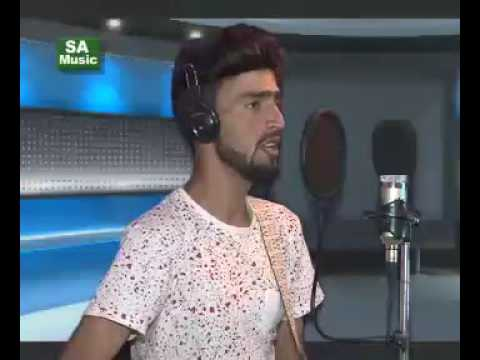Tamanna Chaan'e Deedaruk   A Beautiful Song By Maahi Aamir