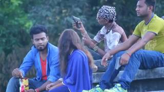 "Bangla Song Video Asif 2017   ""Adore Rakhio Premer CD Choice "" Official Music Video Bengal"