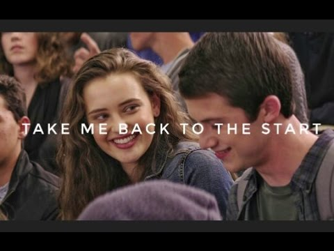 take me back to the start | hannah and clay