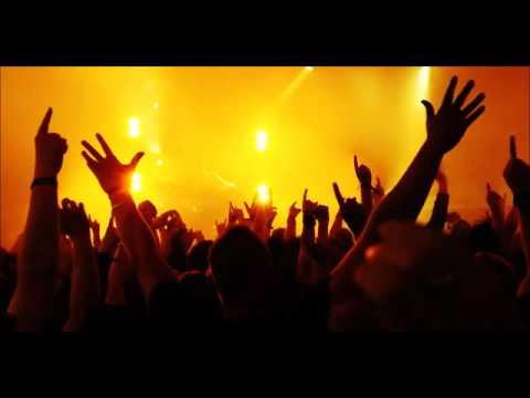 Joshua Ryan - Pistolwhip (Original Mix)