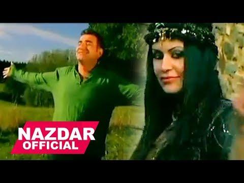 Nazdar \u0026 Hesen Sherif - Dilê Min   نازدار و حەسەن شەریف - دلێ من ( Official Video )